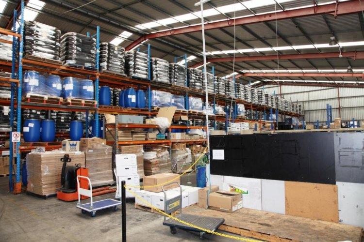 HPP Lunds Australia 33