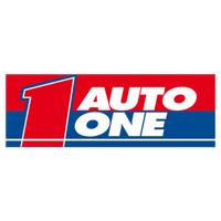 Auto One HPP Lunds