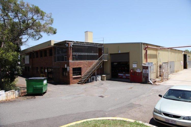 HPP Lunds Australia 43