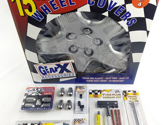 Gear-X tyre2 web